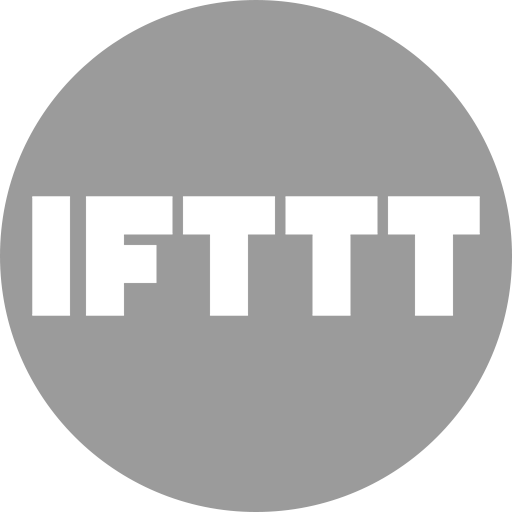 IFTTT Devices Status