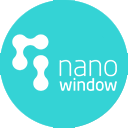 NanoWindow Zone